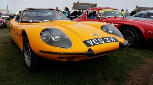 cars fest 008