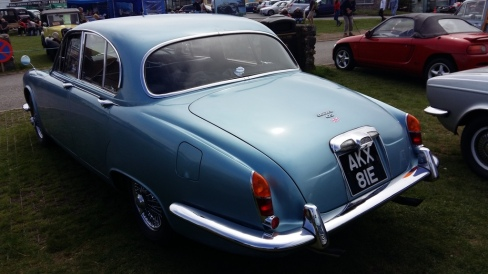 cars fest 011