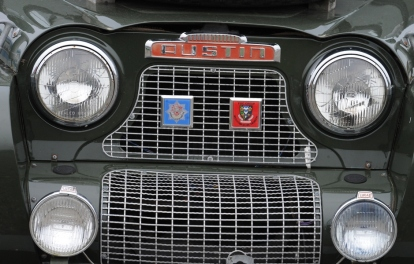 cars fest 018