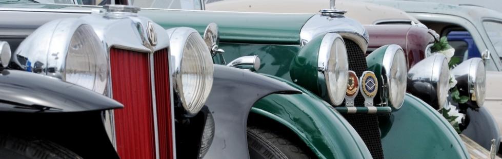cars fest 031