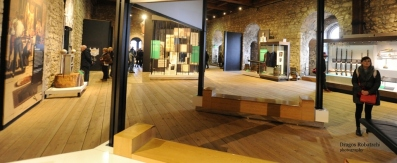 tower-of-london-08