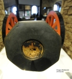 tower-of-london-09