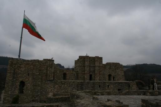 tsarevets-fortress-2