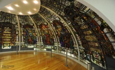 national-maritime-museum-london-1
