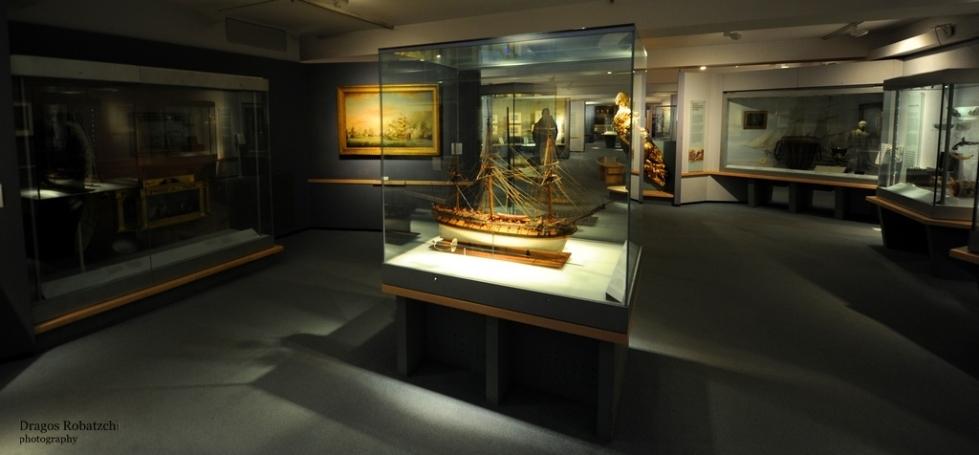 national-maritime-museum-london-6