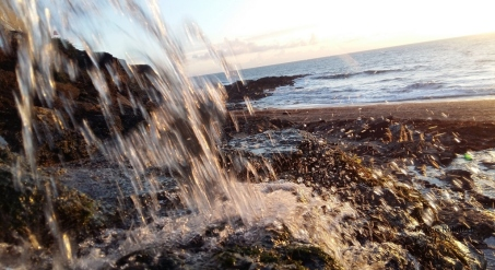 waves-02