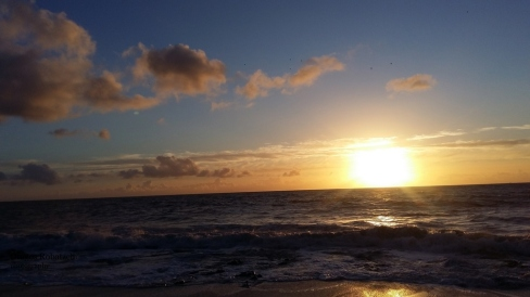 waves-06