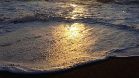 waves-07