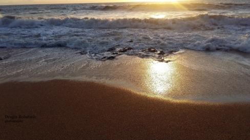 waves-08
